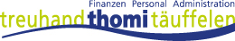Treuhand Thomi | Täuffelen | Biel